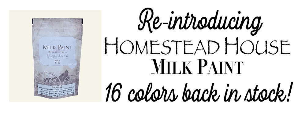 hh-milk-paint-available.jpg