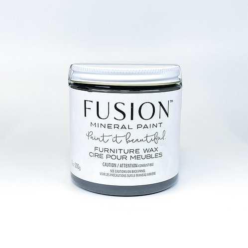 Fusion Ageing Wax - 200g