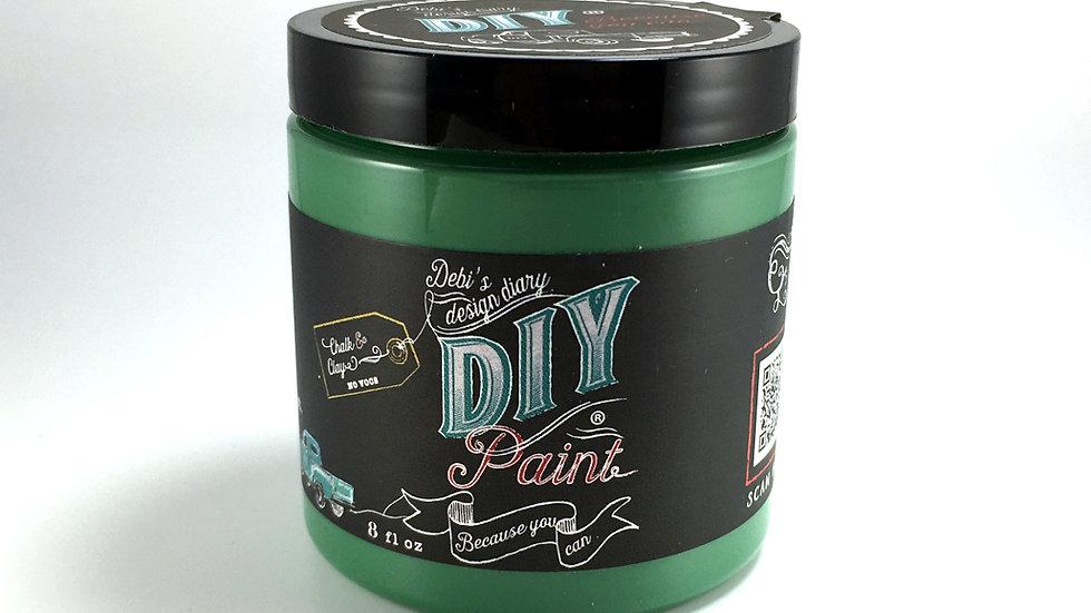 Debi's DIY Paint - 8oz - Salty Kiss