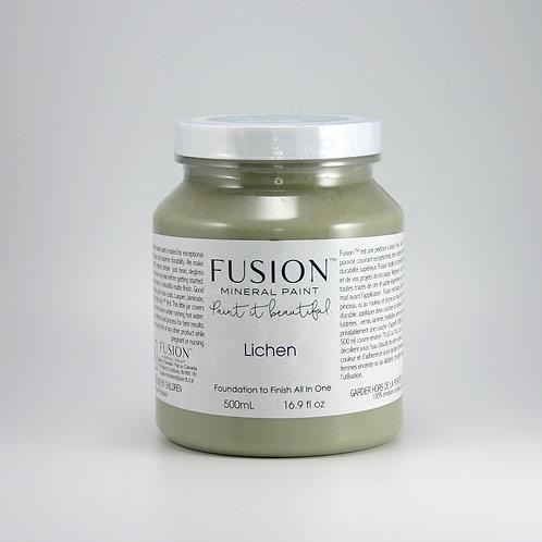 Fusion Penney & Co. - 500ml - Lichen