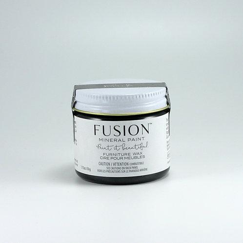 Fusion Black Wax - 50g