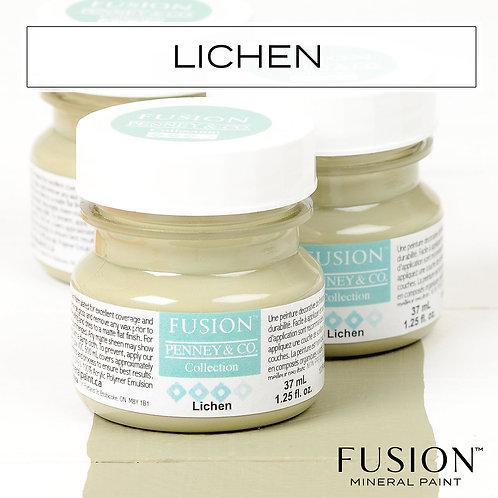 Fusion Penney & Co. - 37ml - Lichen