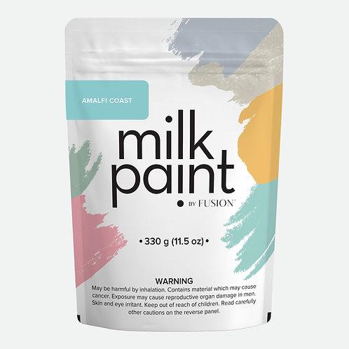 Milk Paint by Fusion - 330g bag - Amalfi Coast