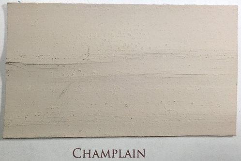 HH Milk Paint - Champlain - 230g - quart bag