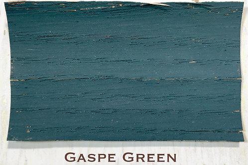 HH Milk Paint - Gaspe Green - 230g - quart bag