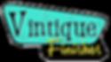 VF_logo_249.png