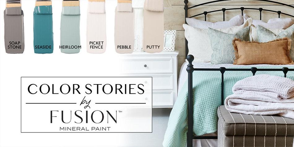 Fusion-Mineral-Paint-April-Color-Story-9