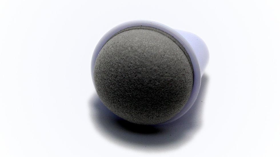 Small Round Paint Sponge / Dauber