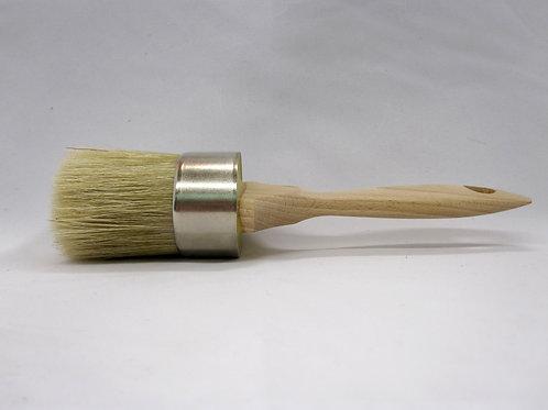 ChalkPro EasyWax Brush - Large