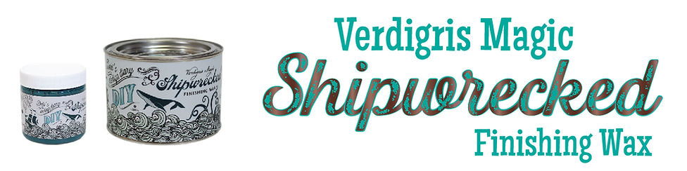 diy-shipwrecked-banner-01-01.jpg