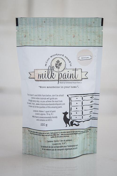 MMS Milk Paint - Marzipan