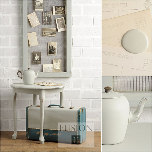 Fusion Mineral Paint - 37ml - Bedford