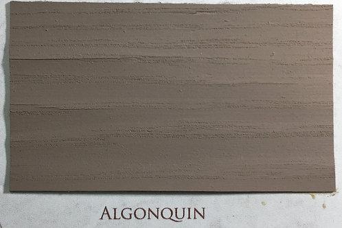 HH Milk Paint - Algonquin - 460g - 2 quart bag