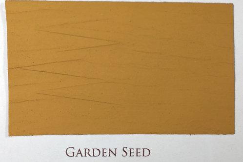 HH Milk Paint - Garden Seed - 230g - quart bag