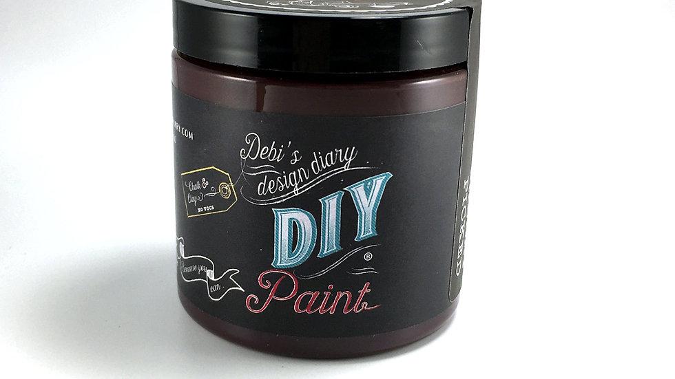Debi's DIY Paint - 8oz - Cherry Picked