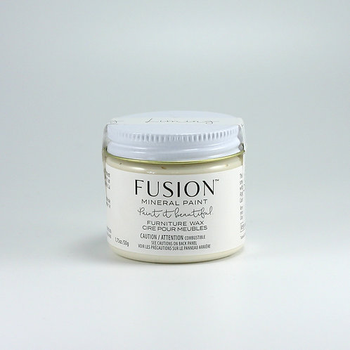 Fusion Liming Wax - 50g
