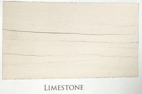 HH Milk Paint - Limestone - 230g - quart bag