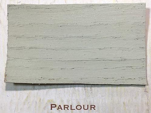 HH Milk Paint - Parlour - 30g - sample bag