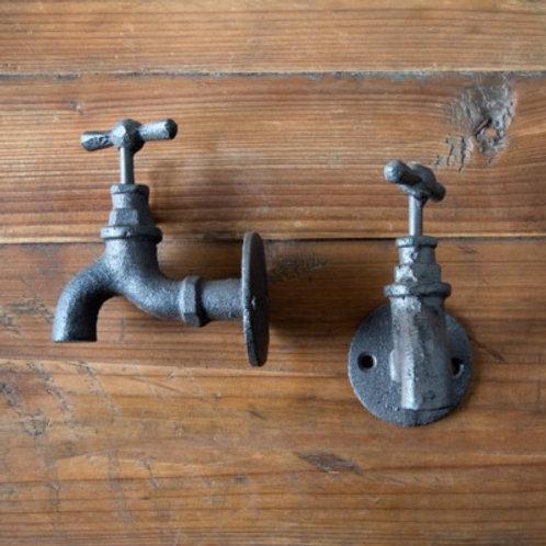 Faucet Hook - SHX1131