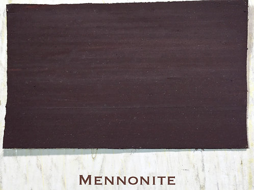 HH Milk Paint - Mennonite - 230g - quart bag