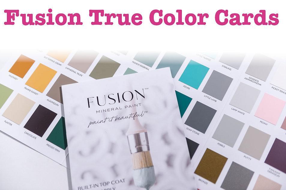 fusion-true-color-card-banner-1200.jpg