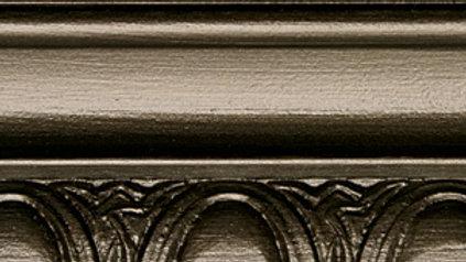Modern Masters Metallic Blackened Bronze 6oz.