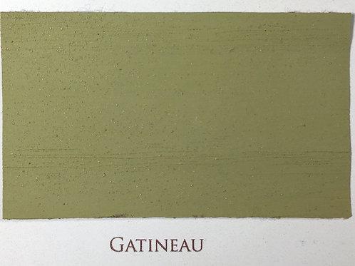HH Milk Paint - Gatineau - 230g - quart bag