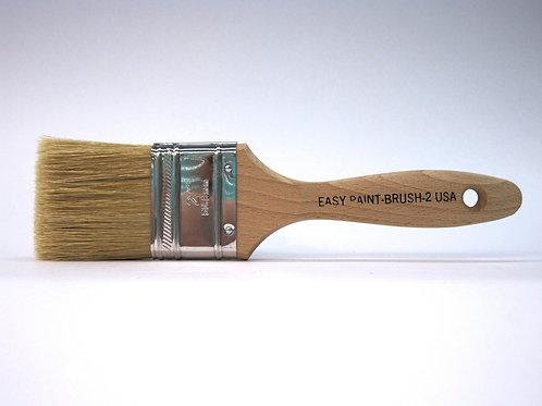 EasyPaint brush - Large