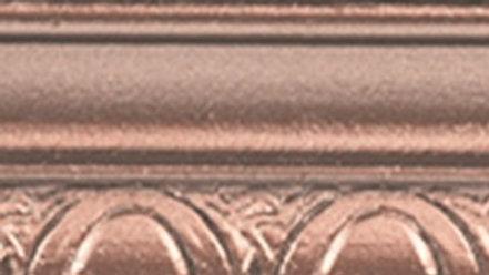 Modern Masters Metallic Rose Gold 6oz.