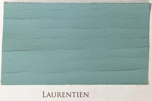 HH Milk Paint - Laurentian - 230g - quart bag
