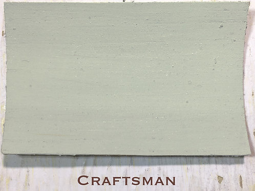 HH Milk Paint - Craftsman - 230g - quart bag