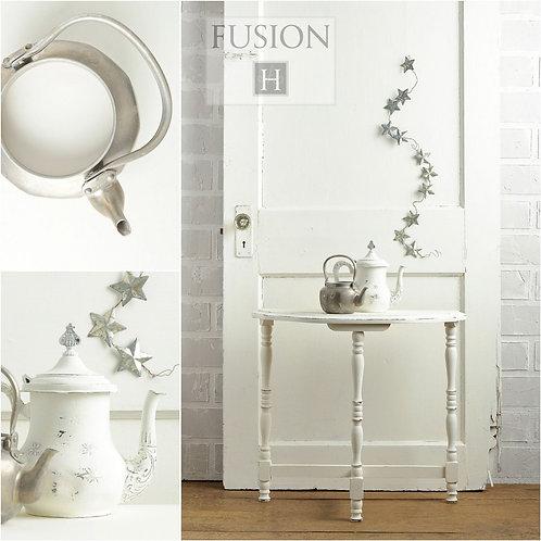 Fusion Mineral Paint - 37ml - Casement