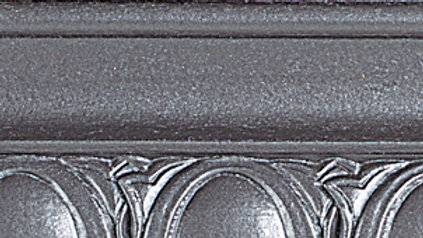 Modern Masters Metallic Steel Gray 6oz.