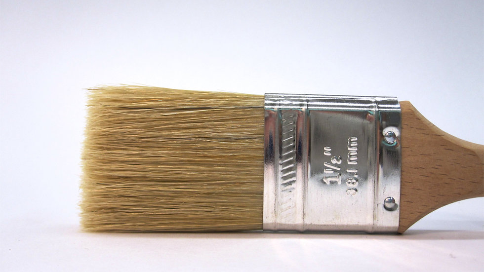 EasyPaint Brush - Medium