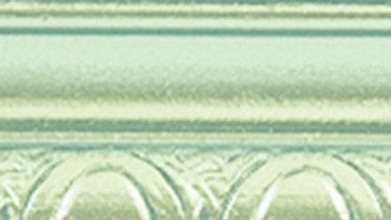 Modern Masters Metallic Cool Mint 6oz.