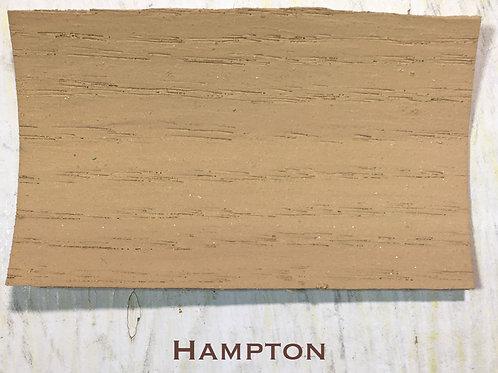 HH Milk Paint - Hampton - 230g - quart bag