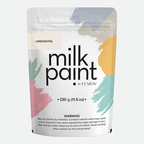 Milk Paint by Fusion - 330g bag - London Fog