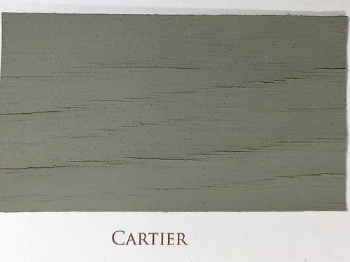 HH Milk Paint - Cartier - 460g - 2 quart bag