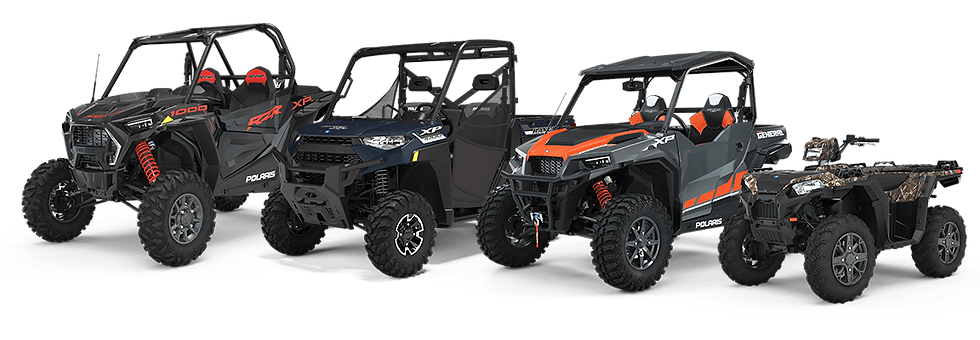 side-x-side-and-atvs-feature-lg.png