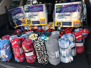 Donated goods 1.jpg