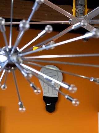 Octagon 2.jpg