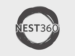 nest 360.jpg