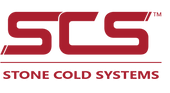 SCS Logo with name_0915_NEW.png