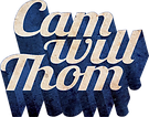 Cam Will Thom Web 04.png