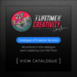 Catalogue Button (For Website).png