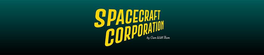 CWT - Spacecraft Corporation Logo (My Wesbite)_1400x4000.jpg