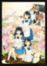 ポスター2-2 3紙の目調整 2.jpg