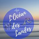Logo_2_L'Océan_des_Landes.png