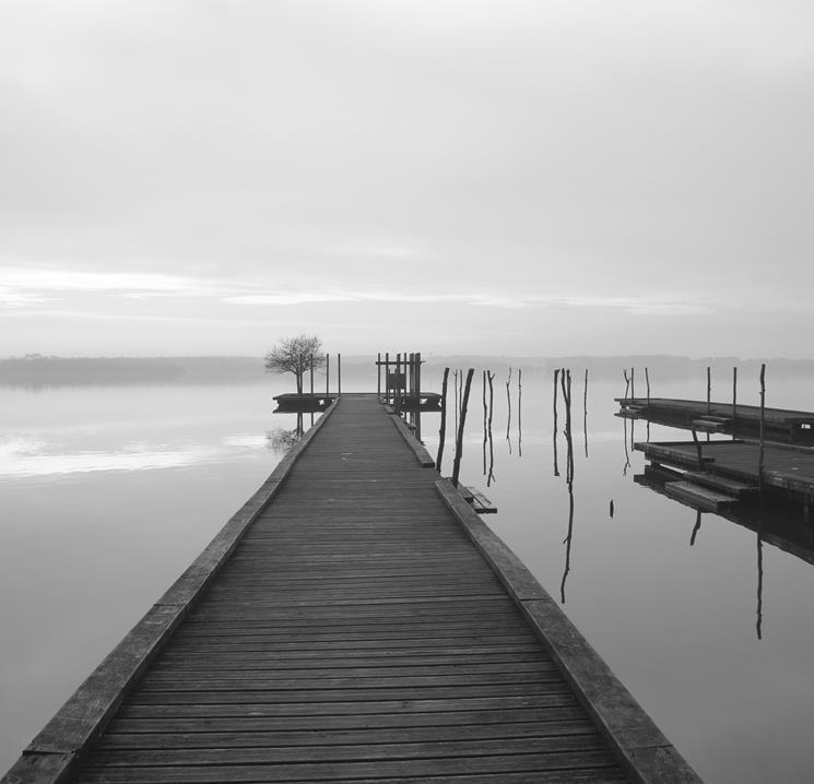 DETENTE lac azur