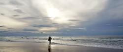 L'Océan des Landes - Surf